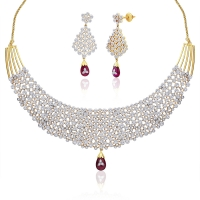 Necklace Premium Products Online