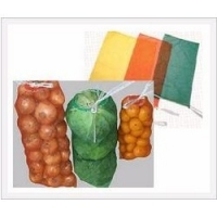 Vegetable Plastic Net