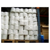 Catering Plastic Roll