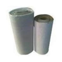 Paper HDPE Laminated Rolls
