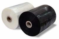HM Bags, Liners & Rolls