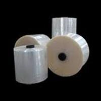 H.M Plastic Printed Rolls