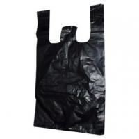LD-HM Garbage Bags