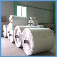 HDPE Packing Rolls & Bags