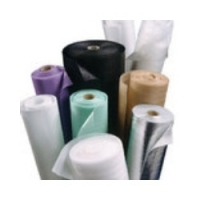 Armour / Foam Rolls & Sheets