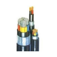 LT XLPE Power Cables