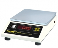 Table Top Scale - Single Display