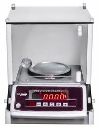 Jewellery Scale / Analytical Balance