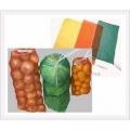 Vegetable Plastic Net