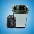 LDHM Garbage Bags