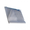 LLDP Bags